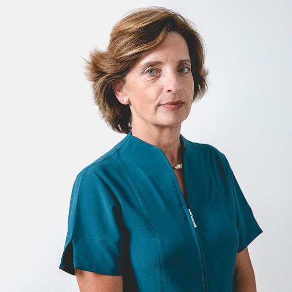 Maria José Martínez