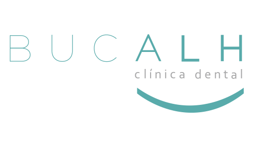 Bucalh Clínica Dental